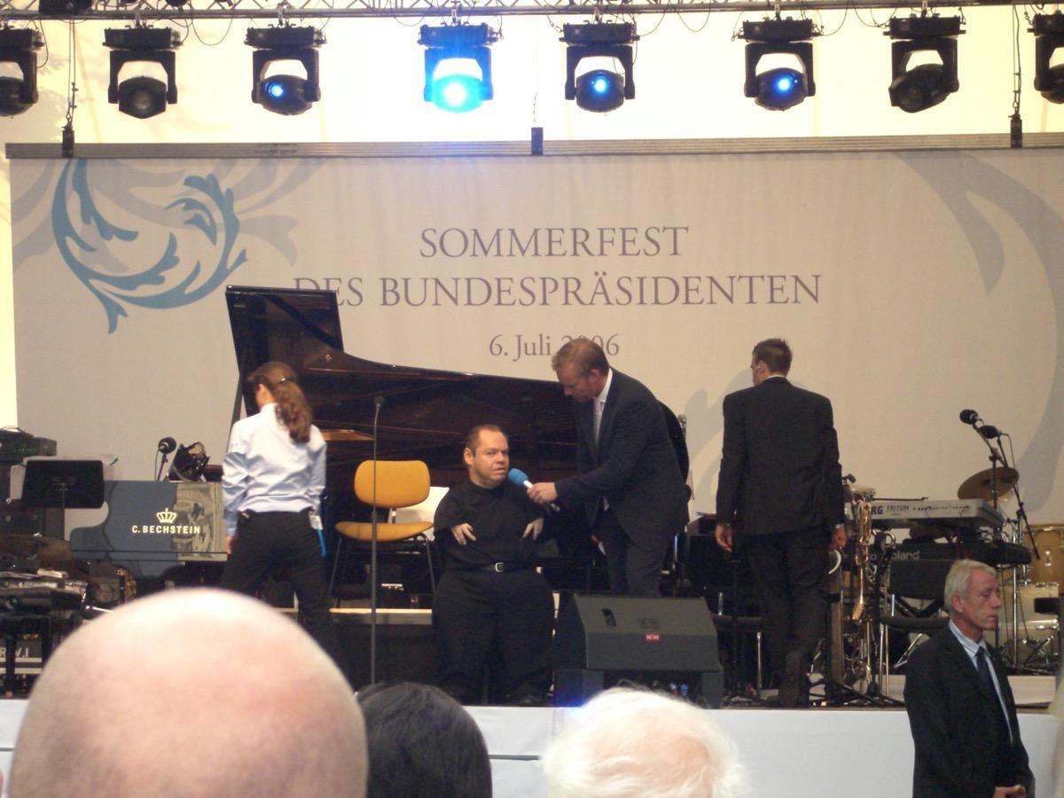 berlinjazzorchestra-61