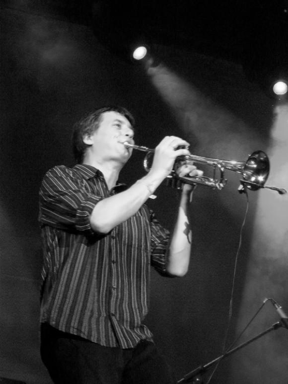 Martin Gerwig