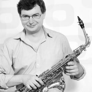 Nico Lohmann