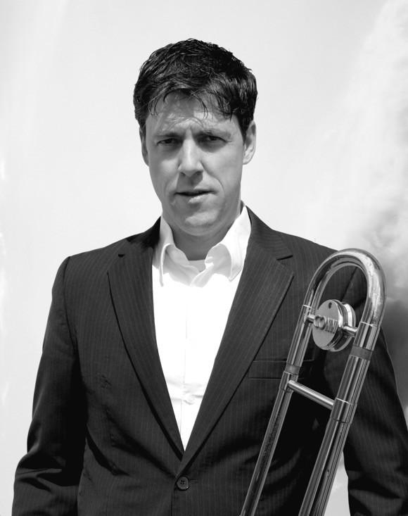 Simon Harrer